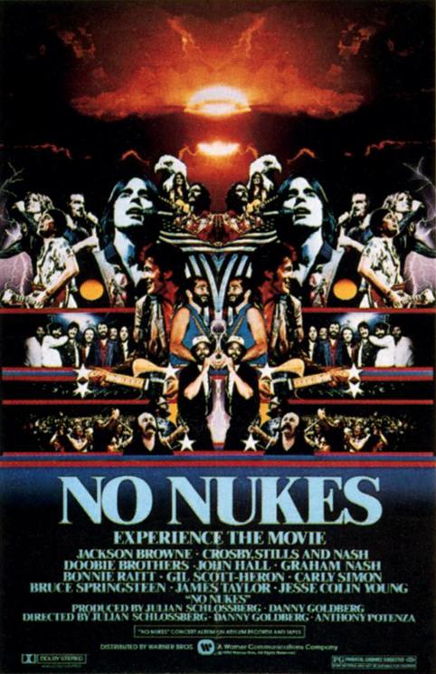 no_nukes.jpg