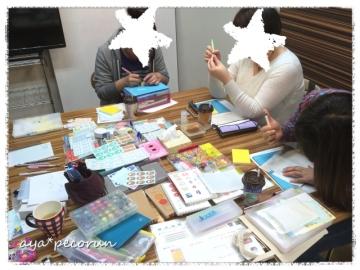 札幌中央さくらサークル1 2015年5月8日①