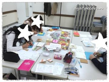 札幌カルチャーセンター平岡レッスン 2015年5月9日①
