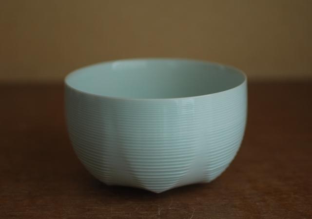 20150410茶碗 03000