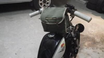 IMGP28003 (5)