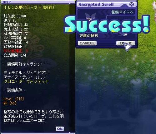 TWCI_2015_2_6_15_17_9.jpg
