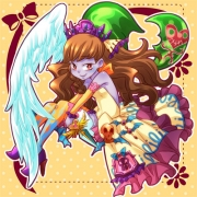 game_058.jpg