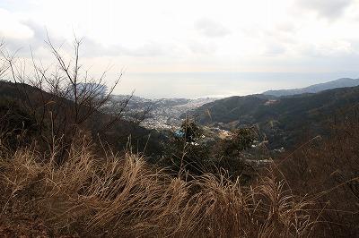 kana_20150222_05.jpg