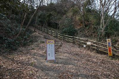saitama_20150314_07.jpg