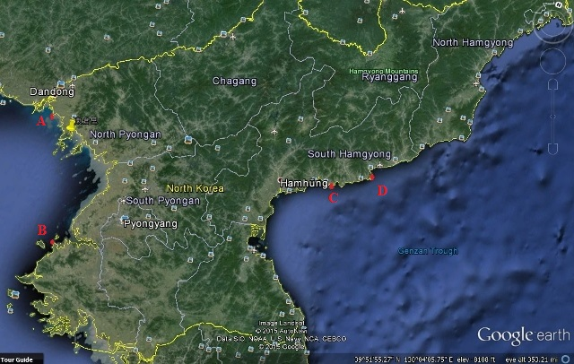 NorthKorea (640x406)
