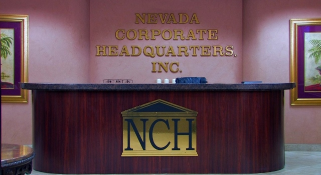 NCH (640x350)