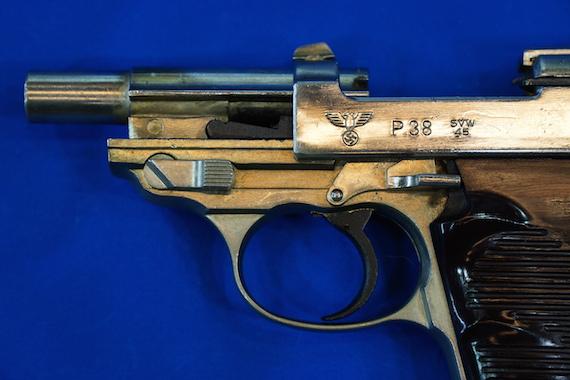 CMC P38−5