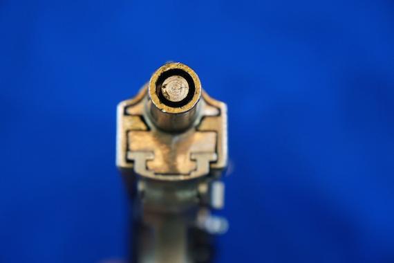 CMC P38−7