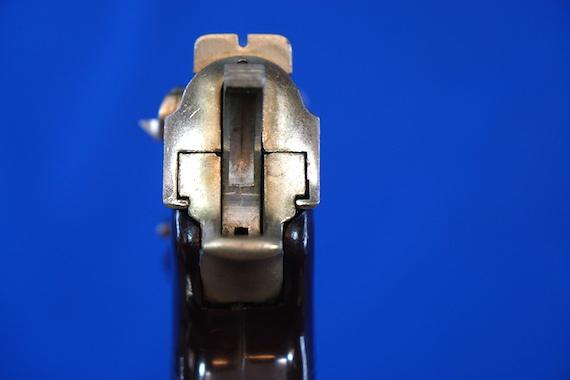 CMC P38−10