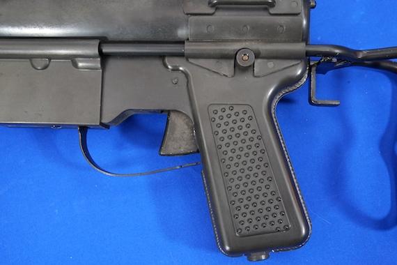 M3A1修理3