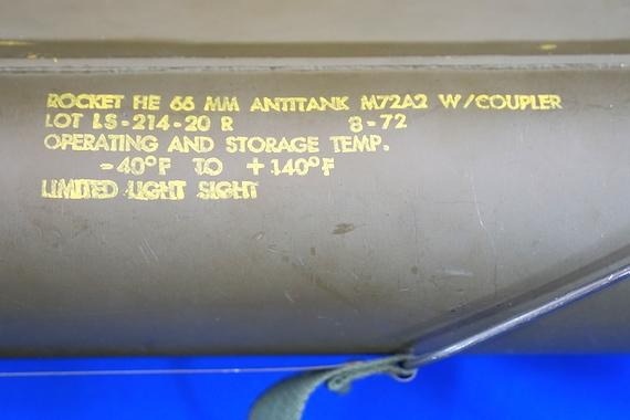 M72A2−5