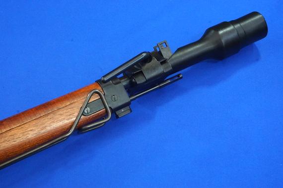 2式擲弾器4