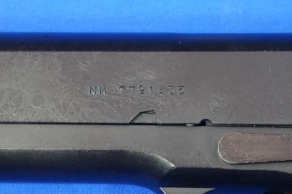 NM64−13