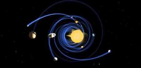 太陽系05