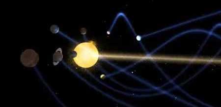 太陽系04