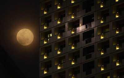 luna-0013.jpg