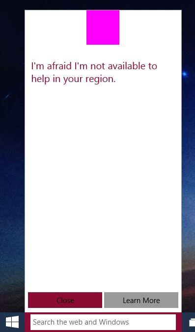 150124-12-Cortana.jpg