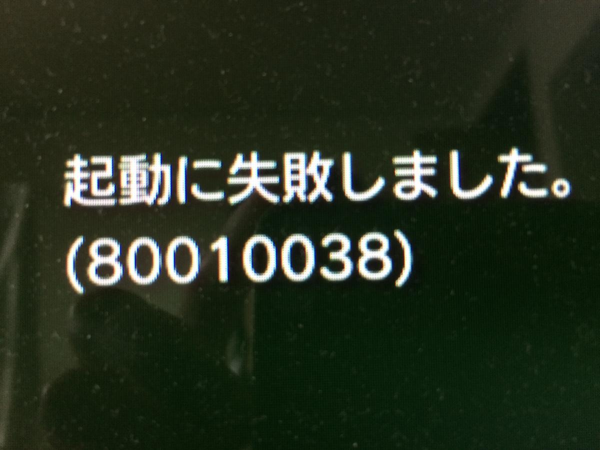 2015-04-29 (2)