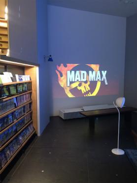 マッドマックス04