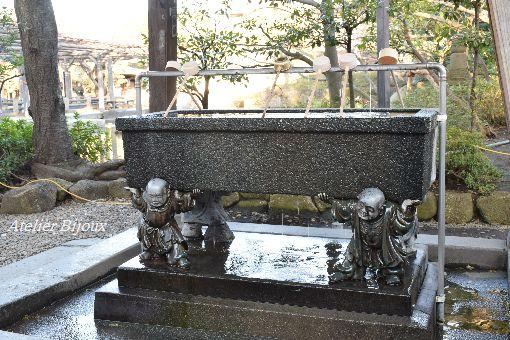 010-西新井大師