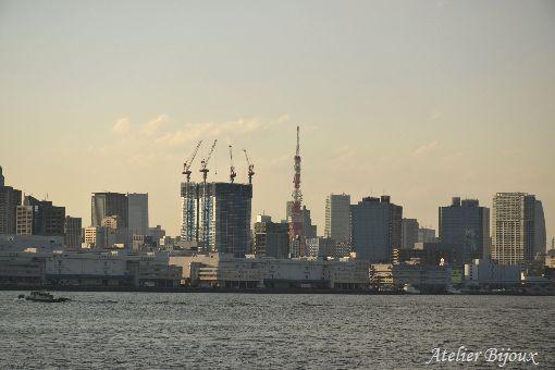 053-東京タワー