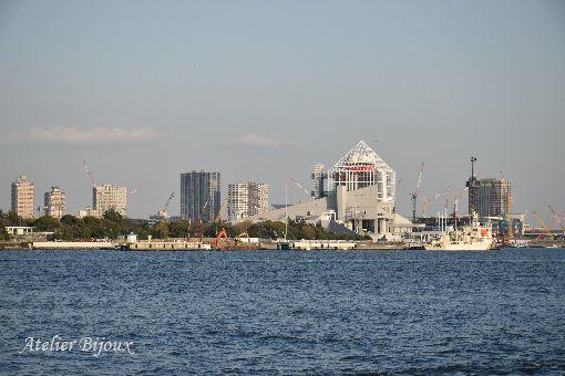 043-日の出桟橋