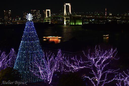 161-レインボーブリッジ-東京タワー-台場メモリアルツリー