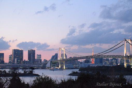 197-レインボーブリッジ-東京タワー