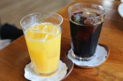 drink-20150622-01.jpg