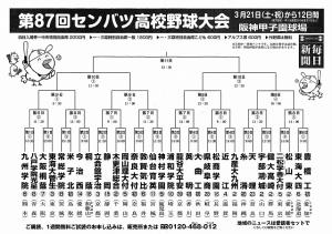 s-20150315194746_00001_result.jpg