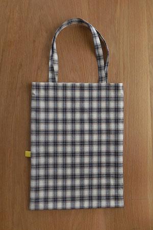 A4サイズ バッグ