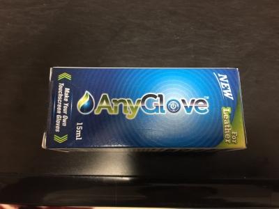 any glove1
