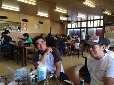 亀八食堂8