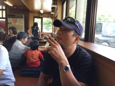 亀八食堂20