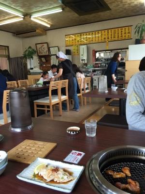藤が丘食堂2