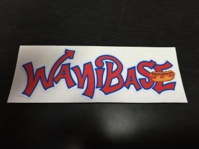 WANI BASE26