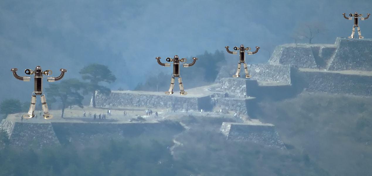 竹田城2aa