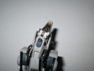 コマンドウルフ04
