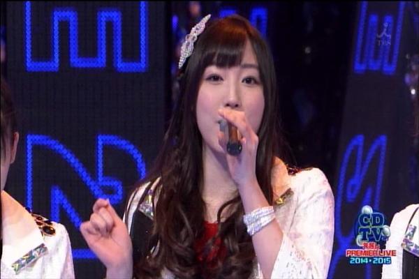CDTVスペシャル1231_005