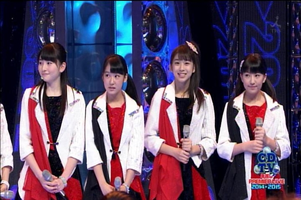 CDTVスペシャル1231_008