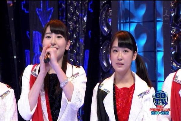 CDTVスペシャル1231_009