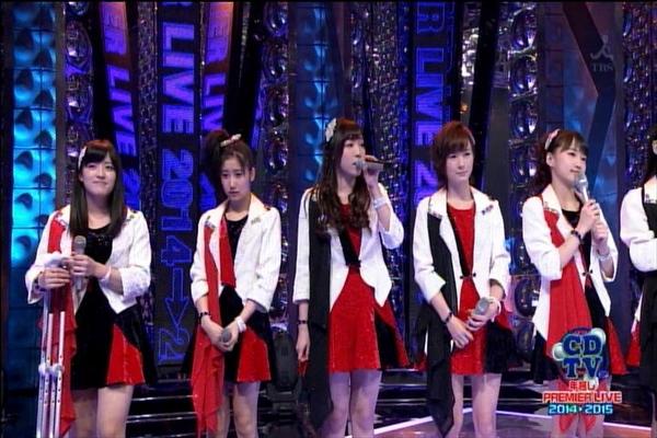 CDTVスペシャル1231_006