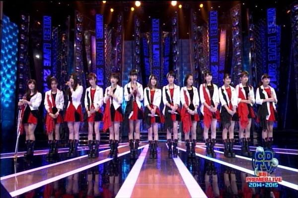 CDTVスペシャル1231_007