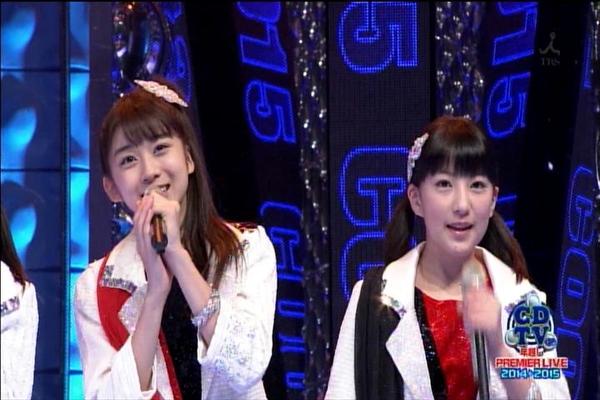 CDTVスペシャル1231_013