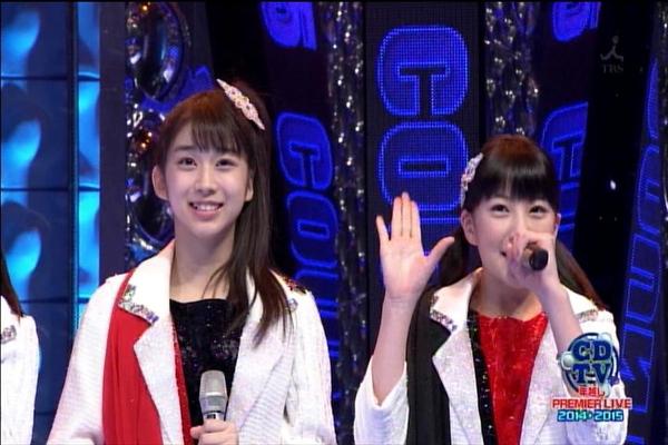 CDTVスペシャル1231_014