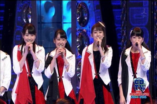 CDTVスペシャル1231_015