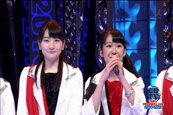 CDTVスペシャル1231_011