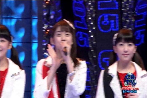 CDTVスペシャル1231_012