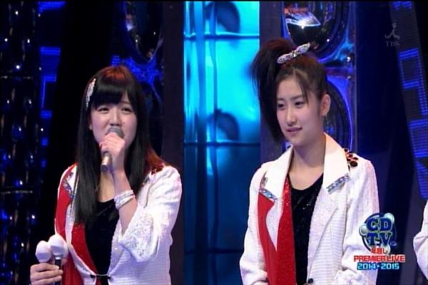 CDTVスペシャル1231_018